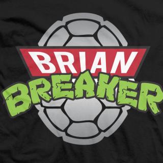 Breaker Turtles