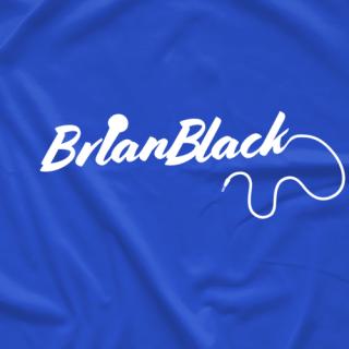 Brian Black Logo