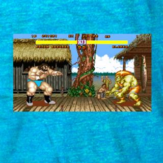 Breaker Fighter II