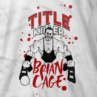Title Killer