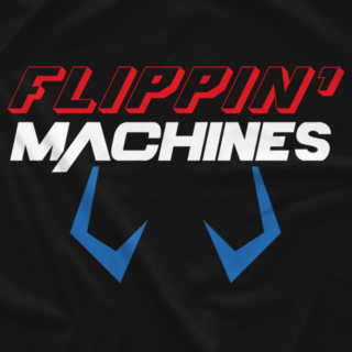 Flippin' Machines