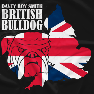 UK Bulldog