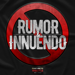 Rumors and Innuendo T-shirt