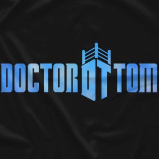 Doctor Tom 2