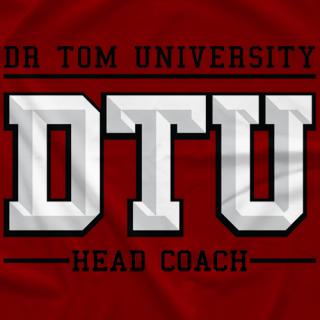 DTU Head Coach
