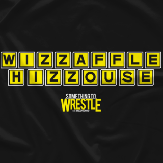 Wizzaffle Hizzouse