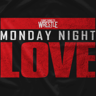 Monday Night Love