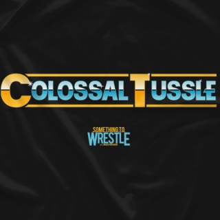 Colossal Tussle