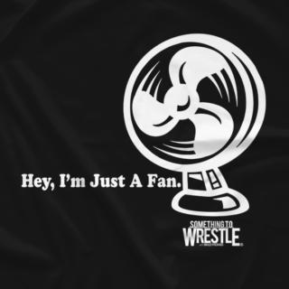 Just A Fan