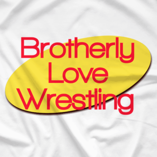Brotherly Love Podcast About Nothing