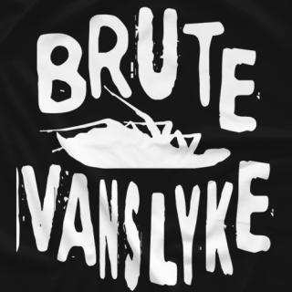 Brute Skull