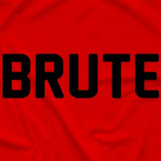 Brute Blaster