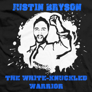 Bryson Face
