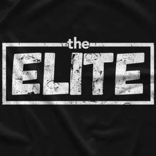 The Elite T-shirt