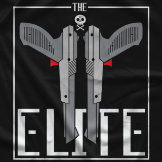 NES Elite T-shirt