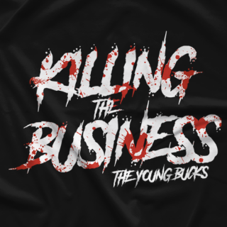 Killing the Business