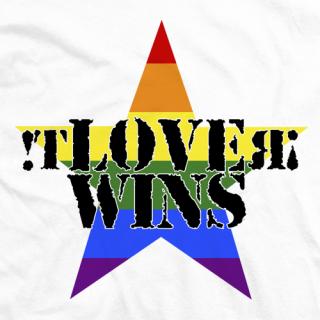 Revolt Wins
