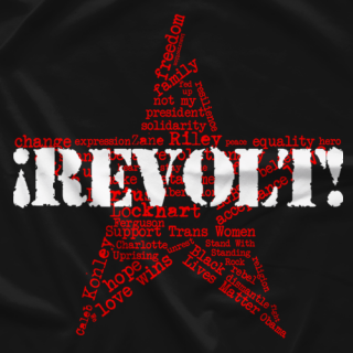 Revolt Cloud