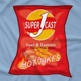 Super J-Crisp