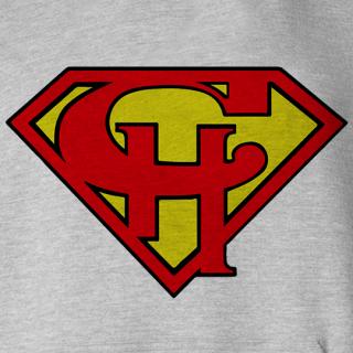 Chris Hero Hoodie