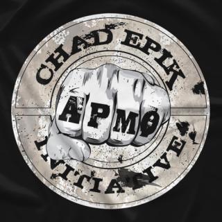 Chad Epik CEI T-shirt