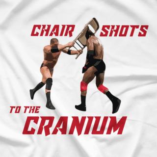 Chair Shot 2