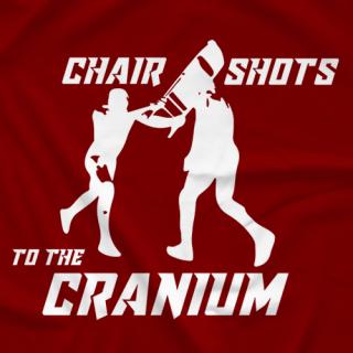 Chair Shot 1
