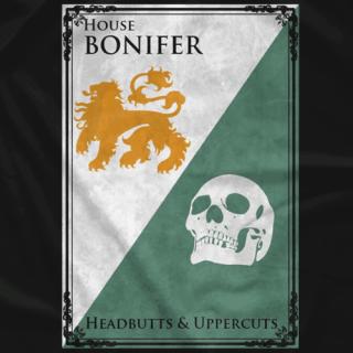 House Bonifer