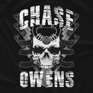Chase Skull