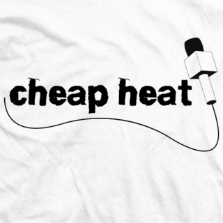 Cheap Heat
