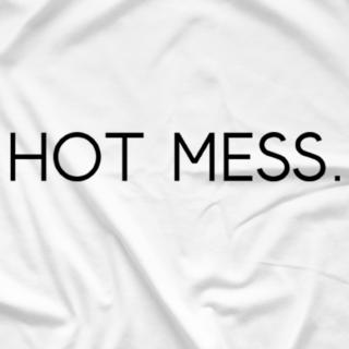 HotMess lifestyle