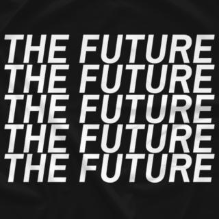 The Future lifestyle