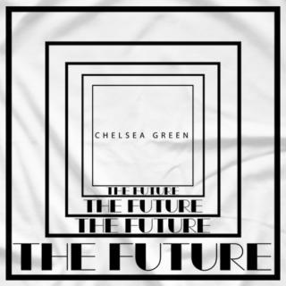 The Future 2.0 lifestyle