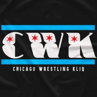 CWK Chi City