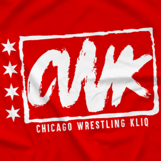 CWK Red Team