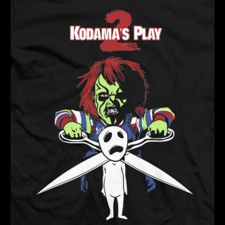 Kodama's Play 2