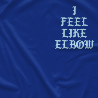 Elbow (Royal)