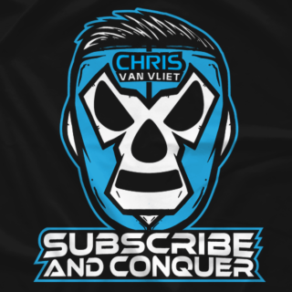 CVV Subscribe and Conquer