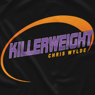 Killerweight Live