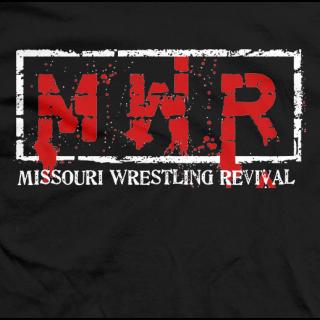 Classic MWR Logo