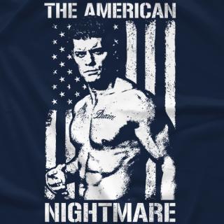 Cody Flag