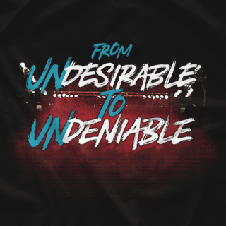 Undesirable to Undeniable Text
