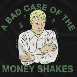 Money Shakes