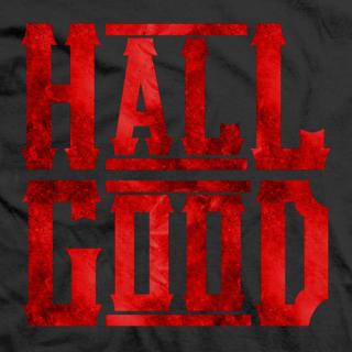 Hall Good