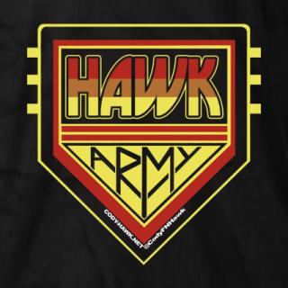 Hawk Army