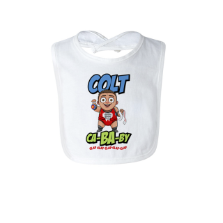Onsie, kids shirt, youth shirt, baby bib,