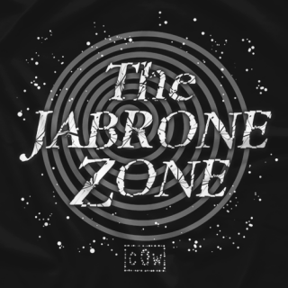 The Jabrone Zone