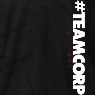 Team Corp
