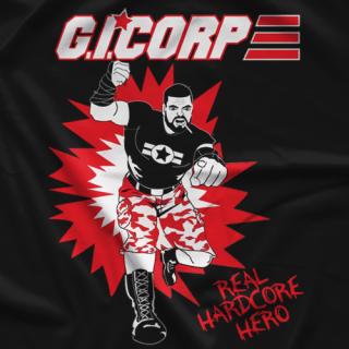 GI Corp