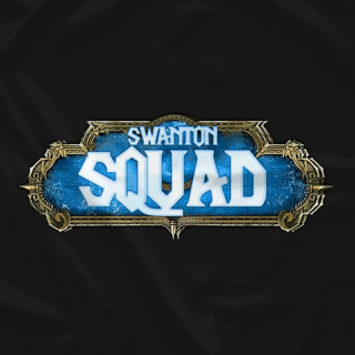 Swanton Squad - WoW Inspired